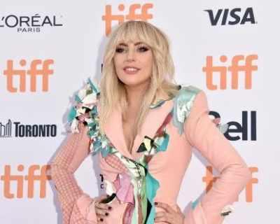 Лейди Гага отмени европейското си турне три дни ...