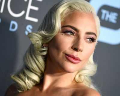 Лейди Гага атакувана от фенове на свой концерт за ...