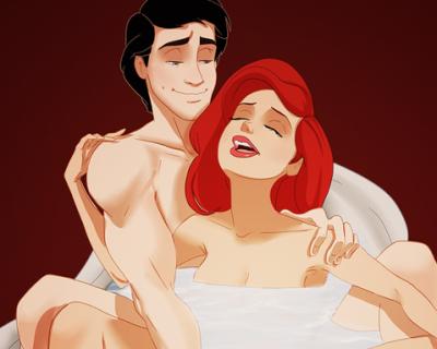 Как да не се влюбиш след секс
