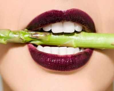 8 хранителни вещества, които липсват в диетата ти