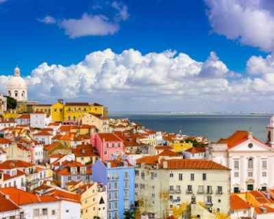 Не правете това в Португалия: 5 правила