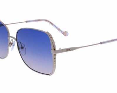 LIU JO - колекция очила, в които ще се влюбиш