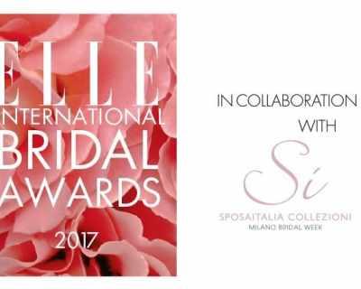ELLE International Bridal Awards представя: Най-добрите хотелски ...