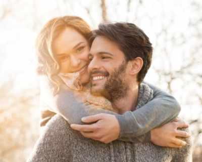 Характеристика на любовта със сродна душа