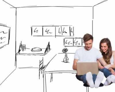 8 прости начина за постигане на домашен уют