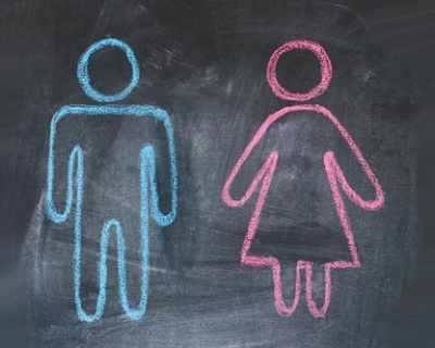 Мъжка и женска интелигентност - има ли разлика?