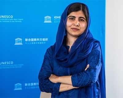 Швеция: Осем жени, които промениха света