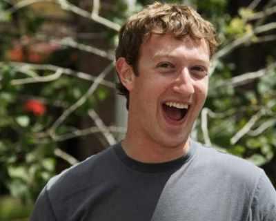 Скандалите, хвърлящи сянка върху Фейсбук