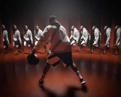 adidas Originals представя филма The Original Is Never Finished