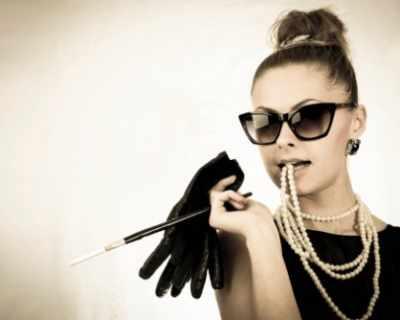 11 забавни факта за модата