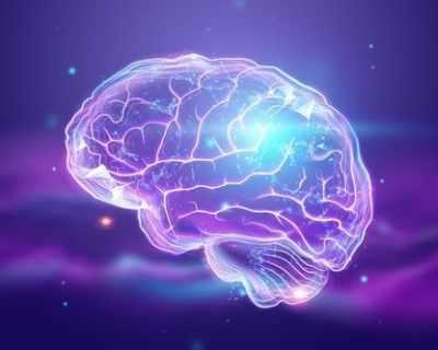 Защо мозъкът на съвременния човек се смалява?