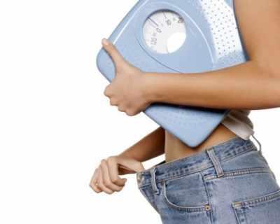 Кои са диетите, които дават най-добър резултат?