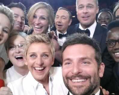 """Актьорите, които не взеха """"Оскар"""" с утешителна ..."""
