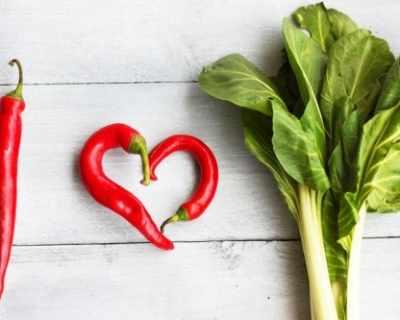 Вегетарианството срещу потомството