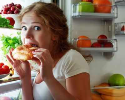 Страдаш ли от емоционален глад