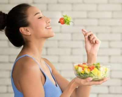 7 храни, които да ядеш без край