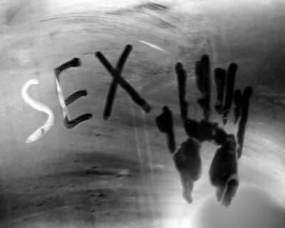 6 основни правила за секса под душа. Грабвай сапуна!