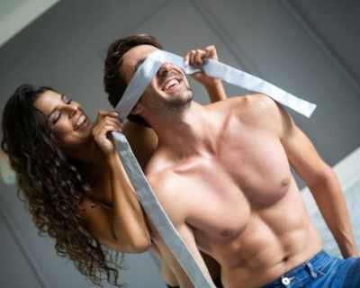 Грешките, които допускаш според порно звездите