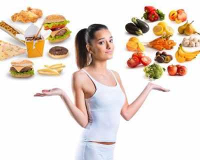 4 причини да се откажеш от въглехидратите за закуска