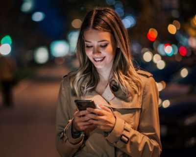 Как да постигнеш успех при онлайн запознанствата