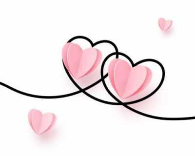 Тест: 5 езика на любовта: на кой от тях говориш