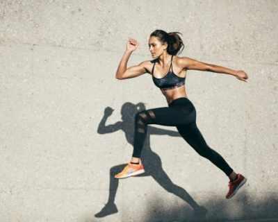 Супер дупе: Най-добрата гимнастика за стягане
