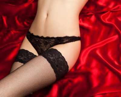 7 особености на тантрическия секс