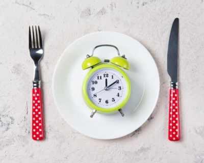 Вредни навици, които забавят метаболизма