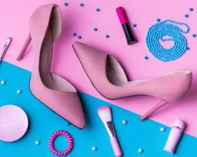 Върни красотата на любимите си обувки