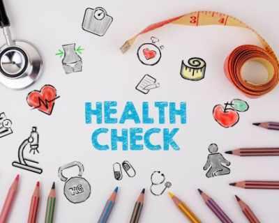 7 навика за по-добро здраве