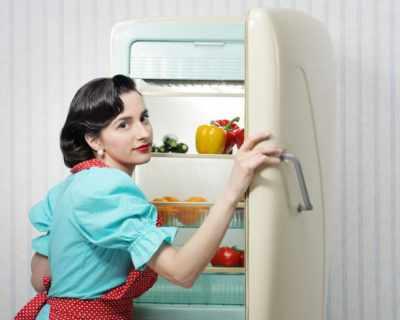 5 бюти продукта, които да държиш в хладилник