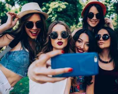 6 бюти тренда, популярни заради Инстаграм