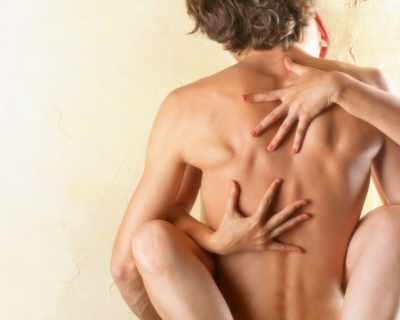 8 неща, за да го доведеш до ръба на оргазма