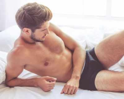 10 типа оргазма при мъжете