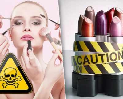 Чети етикетите: опасни съставки в козметиката