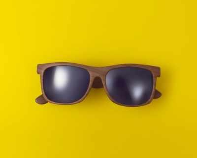 """Операция """"Слънцезащита"""": 10 мега трика за златен тен"""