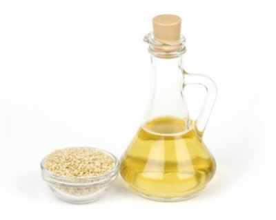 Ползите от оризовия оцет