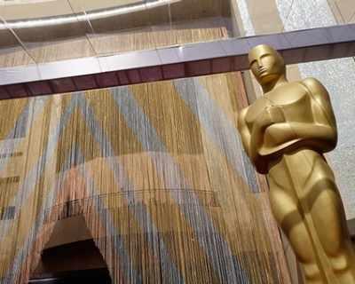 """""""Оскарите"""" – любопитни факти, които не знаете"""