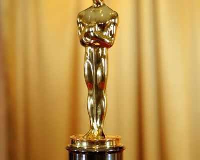 """Тази вечер раздават """"Оскарите"""", ето и кои са ..."""