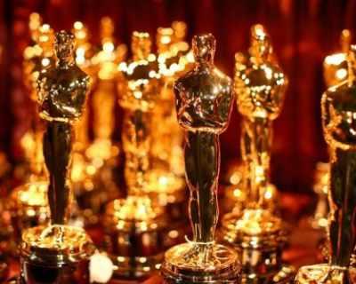 """Церемонията за """"Оскар""""-ите пак остана без водещ"""