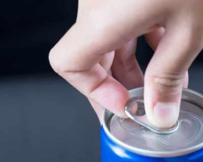 Съдът реши: Звукът при отваряне на консерва с ...
