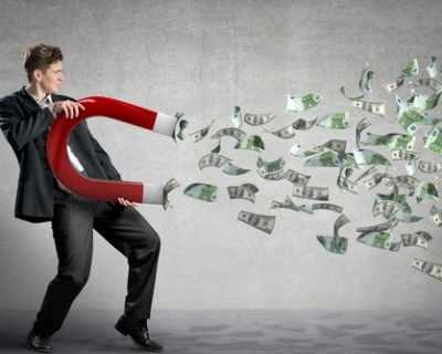 10 малки неща, които притежава всеки милионер