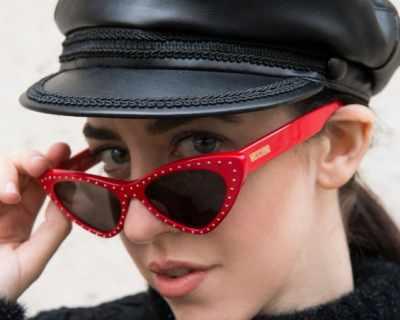 Street style: Най-добрите дамски аксесоари от улиците на ...