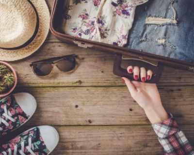 28 интересни факта, заради които ще обикнете пътуването