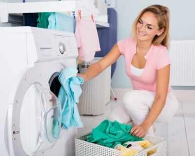 Какво трябва да знаете, ако винаги перете на кратка ...