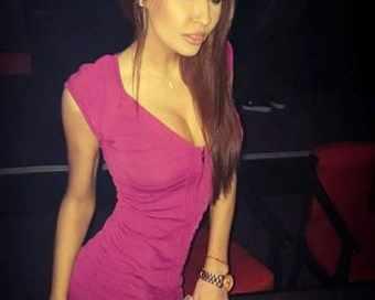 Певицата Пламена потвърди, че се бори с анорексията