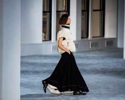 Идеалният гардероб според 3.1 Phillip Lim