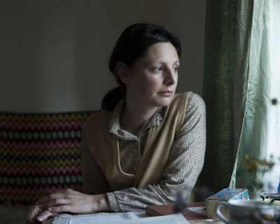 Яна Титова споделя в интеревю своите емоции от ...