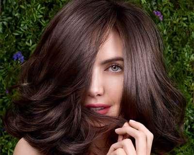 Върнете младостта на косата си с PHYTODENSIA