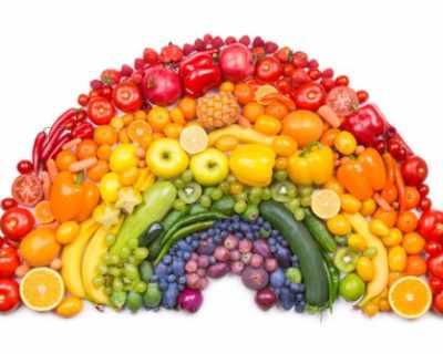 Кои продукти са по-здравословни? Разпознайте ги по ...